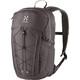 Haglöfs Vide Large Backpack 25 L grey